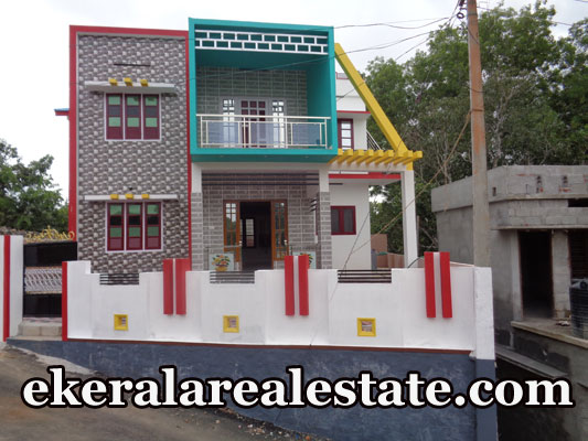 43 lakhs Sale in Karipur Peyad Trivandrum Peyad Real Estate Properties Peyad House Villas Sale