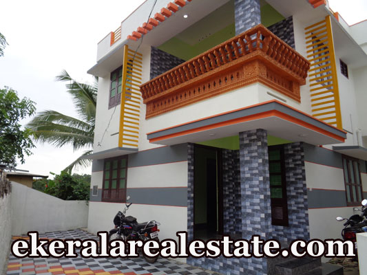 Below 40 Lakhs Peyad House Villas Sale Peyad Property Sale Trivandrum Real Estate