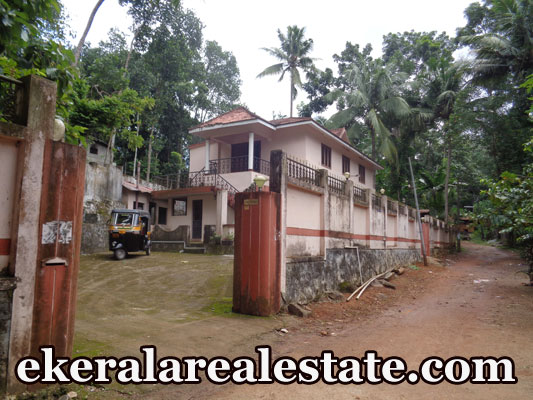 3 bhk 2100 Sqft House Sale at Parakonam Mylam Aruvikkara Vattiyoorkavu Trivandrum Aruvikkara Real Estate Properties
