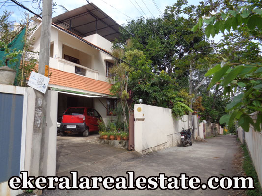 5 bhk House Sale at TKD Road Muttada Pattom Trivandrum Pattom Real Estate Properties kerala