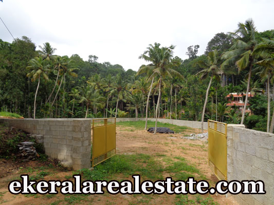 land for sale at Vattappara Trivandrum Vattappara real estate trivandrum Vattappara Trivandrum Vattappara land sale