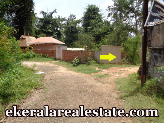 River Frontage Land Sale Lease at Attingal Trivandrum Attingal Real Estate Properties