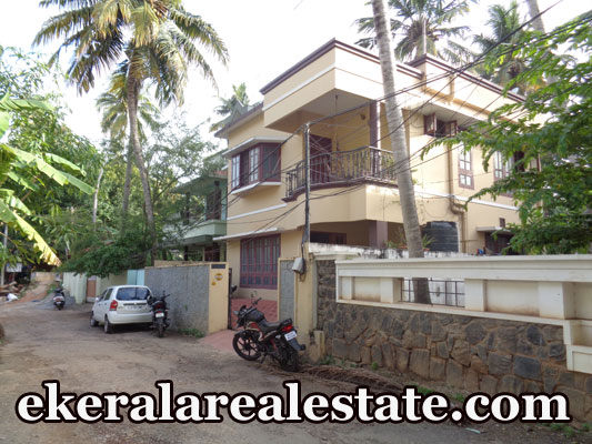 3 bhk house for sale at Murinjapalam Pattom Trivandrum real estate trivandrum Murinjapalam Pattom Trivandrum