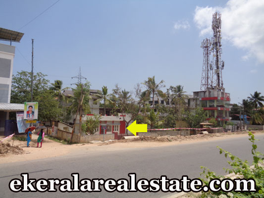 Land Sale Near Technopark Infosys Trivandrum Technopark Real Estate Properties
