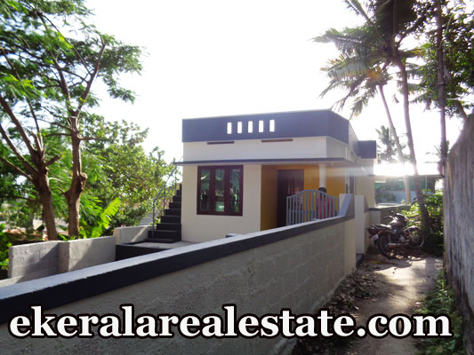 30 Lakhs Sale in Trivandrum Mannanthala Keraladithyapuram Mannanthala  Real Estate Properties