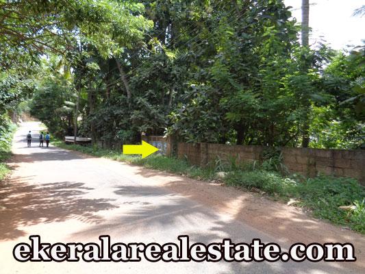 Land Sale at Marayamuttom Aruvippuram Neyyattinkara Trivandrum Kerala Neyyattinkara Real Estate