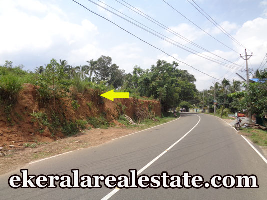 1 Acre Land Sale Near Malayinkeezhu Trivandrum Malayinkeezhu Real Estate Properties