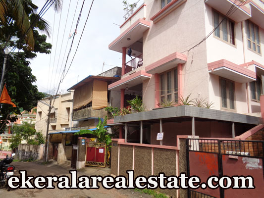 2800 sq.ft house for sale at Poojappura Trivandrum Poojappura real estate kerala trivandrum Poojappura Trivandrum Poojappura