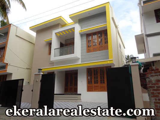 3 bhk house for sale at Chackai Pettah Karikkakom Trivandrum real estate kerala trivandrum Chackai Pettah Karikkakom Trivandrum
