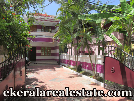kerala real estate properties sale at Chackai Pettah Trivandrum Chackai house sale Chackai Pettah Trivandrum Chackai