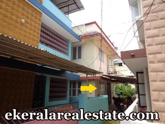 2000 sq.ft House Sale in Amba Nagar Vanchiyoor Trivandrum Kerala Vanchiyoor Real Estate Properties kerala