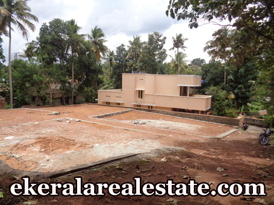 15 cent house plot for sale at Vattiyoorkavu Thiruvananthapuram real estate kerala trivandrum Vattiyoorkavu Thiruvananthapuram