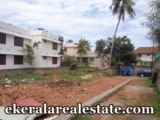 23 lakhs per cnet land for sale at Sasthamangalam Thiruvananthapuram Sasthamangalam real estate kerala trivandrum Sasthamangalam Thiruvananthapuram