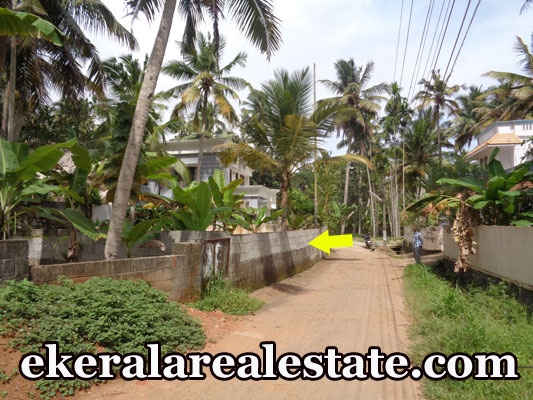 cent house plot for sale at Mannanthala Trivandrum Kerala real estate kerala trivandrum Mannanthala Trivandrum Kerala