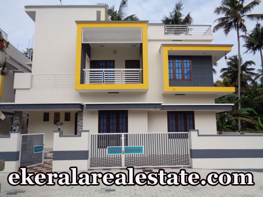 3 bhk house for sale at Kalady Karamana Trivandrum Kerala real estate kerala Kalady Karamana Trivandrum Kerala