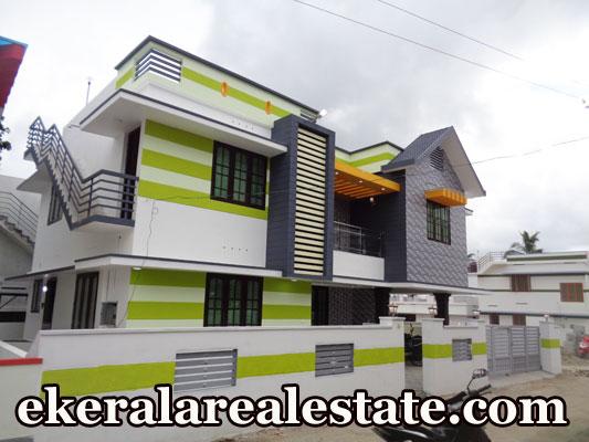 4 nhk house for sale at Thachottukavu Malayinkeezhu Trivandrum real estate kerala Thachottukavu Malayinkeezhu Trivandrum