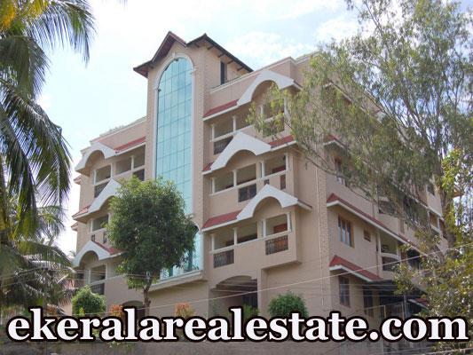 2800 sq.ft flat for sale at PTP Nagar Trivandrum PTP Nagar trivandrum real estate PTP Nagar Trivandrum PTP Nagar