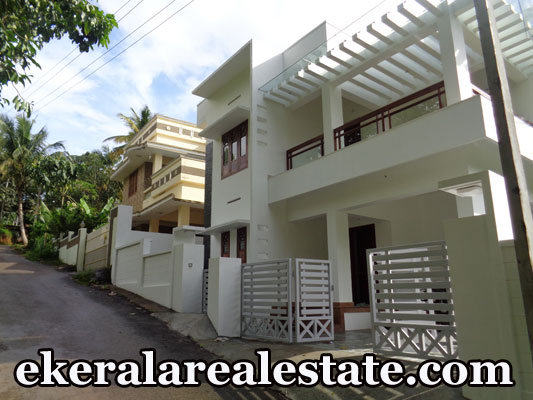 3 bhk house for sale at Pallimukku Peyad Trivandrum Peyad real estate kerala trivandrum Pallimukku Peyad Trivandrum Peyad
