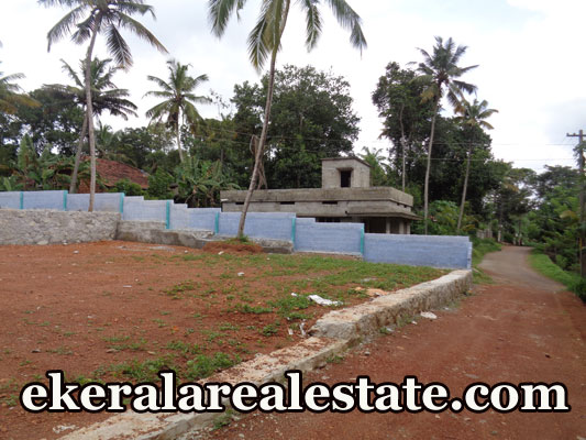 Chembur Venjaramoodu residential land for sale real estate properties Chembur Venjaramoodu kerala