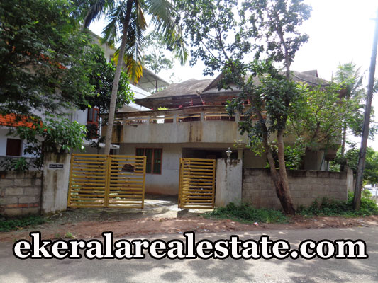 independent house for sale at Marayamuttom Neyyattinkara Trivandrum real estate kerala house sale