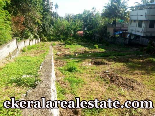 prime house land Sale Near Infosys Technopark Kazhakuttom Trivandrum Technopark Real Estate Properties
