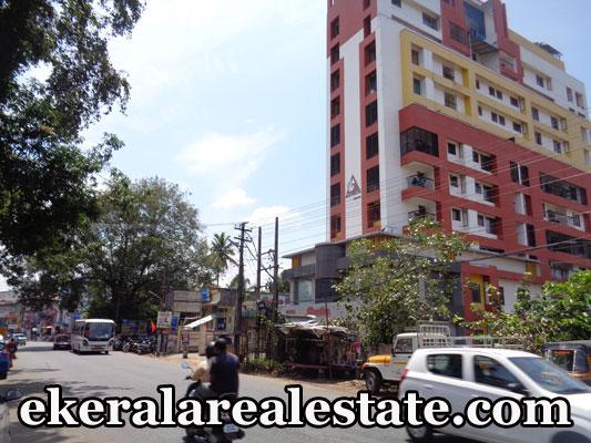 Sreekaryam Trivandrum 1520 sq.ft furnished flat sale at Sreekaryam Trivandrum real estate kerala