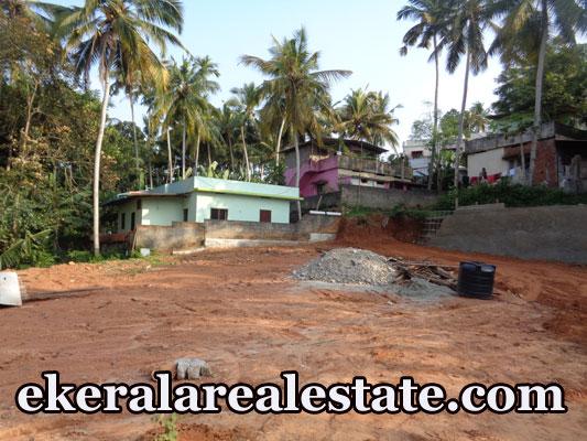 kerala real estate Vattiyoorkavu Kodunganoor Trivandrum residential land sale in Vattiyoorkavu Kodunganoor Trivandrum