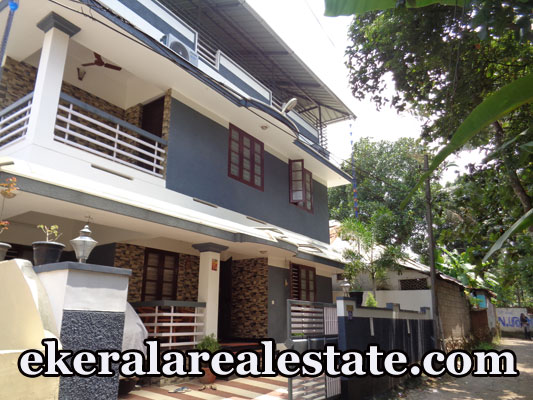 kerala real estate Pallimukku Peyad Trivandrum house sale in Pallimukku Peyad