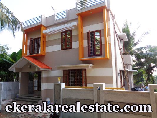 43 lakhs 3 bhk house for sale at Vittiyam Peyad Trivandrum real estate kerala trivandrum