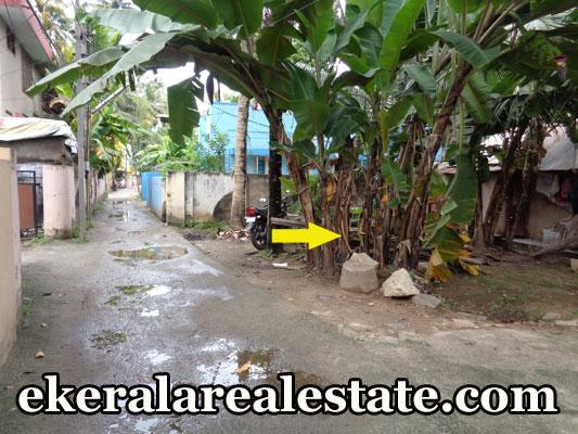 Ambalathumukku Vanchiyoor Trivandrum  property sale land sale at Ambalathumukku Vanchiyoor Trivandrum