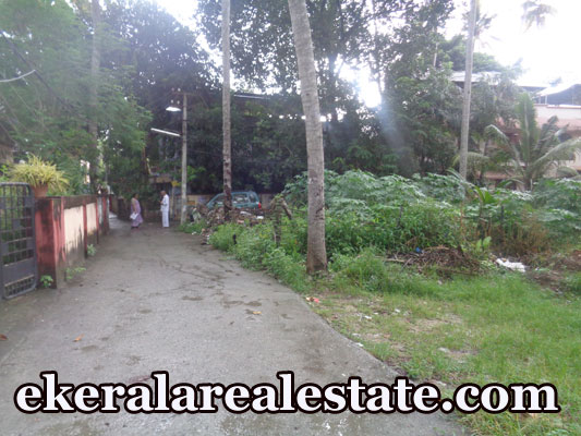 low budget land plot sale at Ambanagar Vanchiyoor Trivandrum  real estate kerala trivandrum