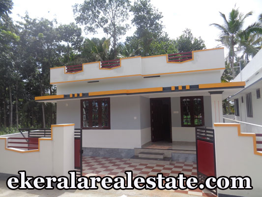 Thachottukavu Malayinkeezhu new house for sale real estate kerala trivandrum properties sale