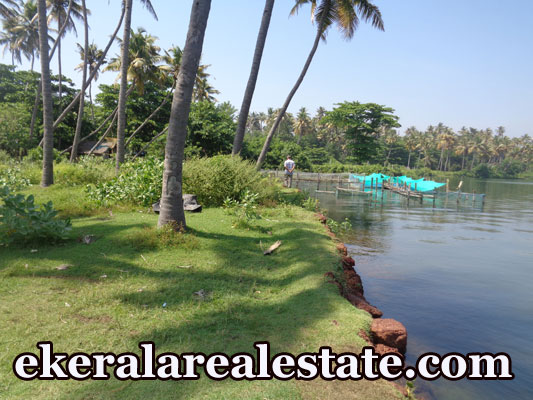land for sale at Thekkumbhagam Paravur Kollam Kerala real estate kerala trivandrum
