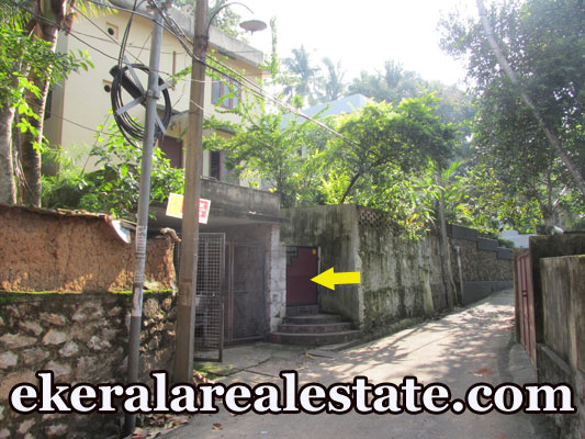 land plot for sale at Sasthamangalam Pipinmoodu real estate kerala trivandrum
