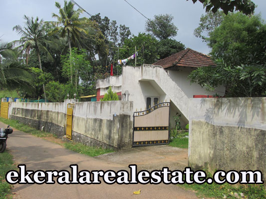 3 bhk house for sale at Kachani Mylam real estate kerala trivandrum Kachani Mylam