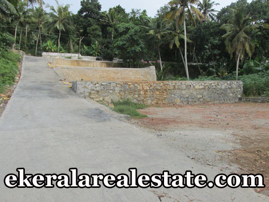 house plot for sale at Mangalapuram Trivandrum real estate kerala properties sale