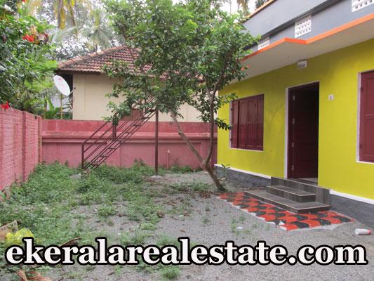 950 sq.ft house for sale at Pettah Trivandrum real estate kerala trivandrum kerala
