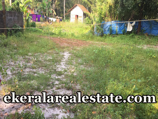 urgent sale house plot for sale at Alappuzha Cherthala real estate kerala trivandrum