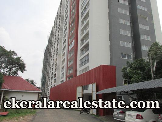 3 bhk used flat for sale at Killipalam Karamana Trivandrum real estate kerala trivandrum