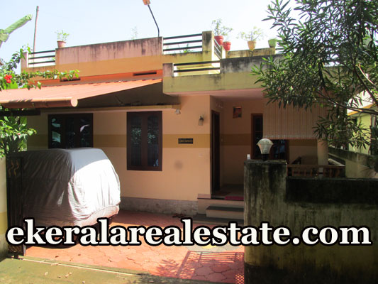 House Sale at Vilavoorkal Malayinkeezhu Trivandrum real estate kerala trivandrum
