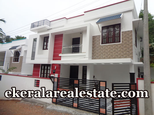 urgent house sale at Peyad Thachottukavu Trivandrum real estate kerala trivandrum