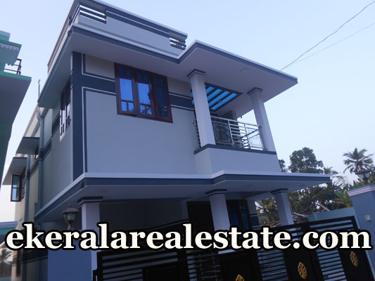 Peyad Trivandrum independent house for sale at Peyad Trivandrum real estate kerala