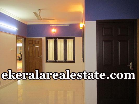 Flats Apartments Sale at Maruthoorkadavu Karamana Trivandrum Karamana real estate kerala