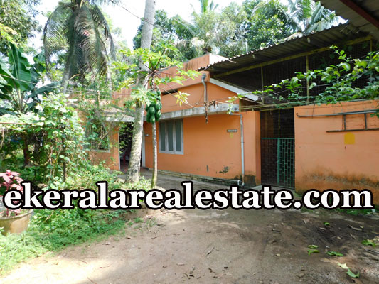 trivandrum house for sale at Moonnamoodu Vattiyoorkavu Trivandrum Vattiyoorkavu real estate kerala