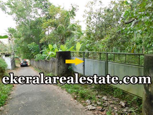 real estate properties for sale at Kuzhimukku Attingal trivandrum kerala