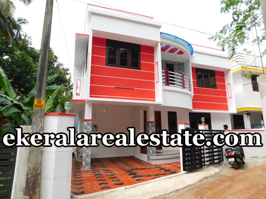 4 bhk house for sale at Kulasekharam Vattiyoorkavu Trivandrum real estate kerala trivandrum