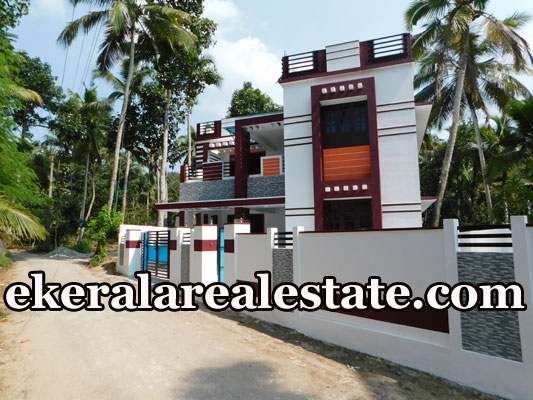 65-Lakhs-6-Cents-2400-Sqft-4-Bhk-House-Sale-at-Kakkamoola-Kalliyoor-Vellayani-Trivandrum (1)