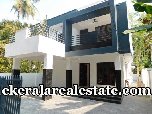 4 bhk house for sale at Mangalapuram Murukkumpuzha Road Trivandrum Mangalapuram real estate kerala