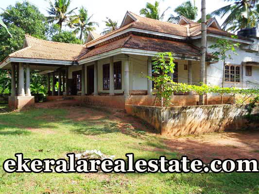 house plot for sale at Varkala Trivandrum Varkala real estate properties land plots sale