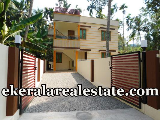 Vittiyam Peyad 45 new 3 bhk house for sale at Vittiyam Peyad trivandrum real estate properties sale